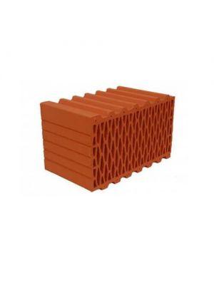 Керамічний блок Ecoblock-38 Русинія 380х238х250