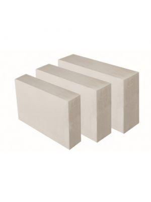 Теплоізоляційні блоки Aeroc Energy D150