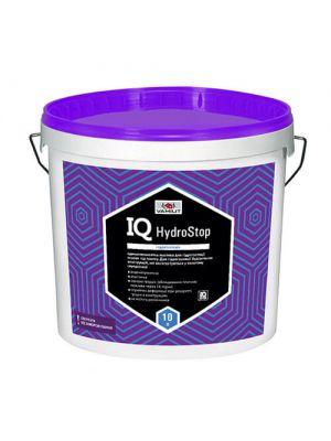 IQ HydroStop мастика для гідроізоляції