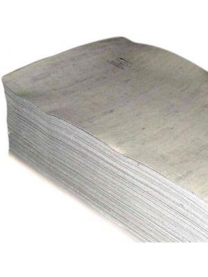Теплоізоляційний картон ТК 1-10 (1180х850х10)