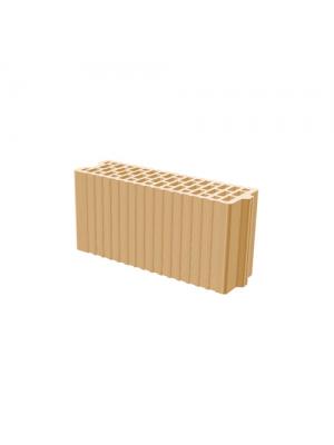 Керамблок Кератерм 10 (380х238х100)