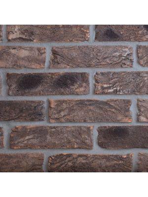 Катеринославська цегла Графіт ручного формування