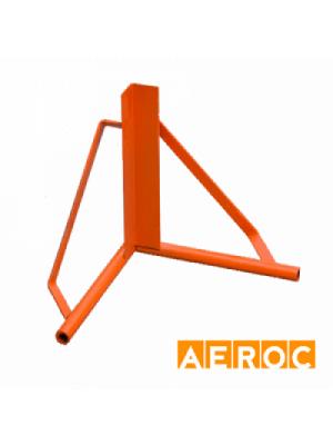 Уголок AEROC