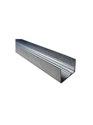 Профиль UD 28/27 3м. (0,45)