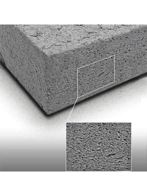Плита жёсткая тепло-звуко изоляционная ПЖТЗ –1-19 (1180х850х19)