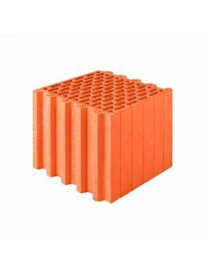 Керамічний блок Ecoblock-25 Русинія 250х238х250