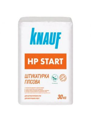 Knauf HP Start