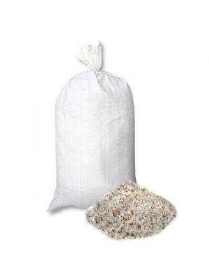 Піщано-сольова суміш 50 кг (реагент для посипання доріг)