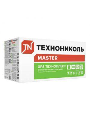 ТЕХНОПЛЕКС 1180*580*40 мм экструдированный пенополистирол