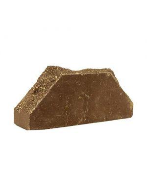 Фасонна цегла ТРВ Скала коричнева