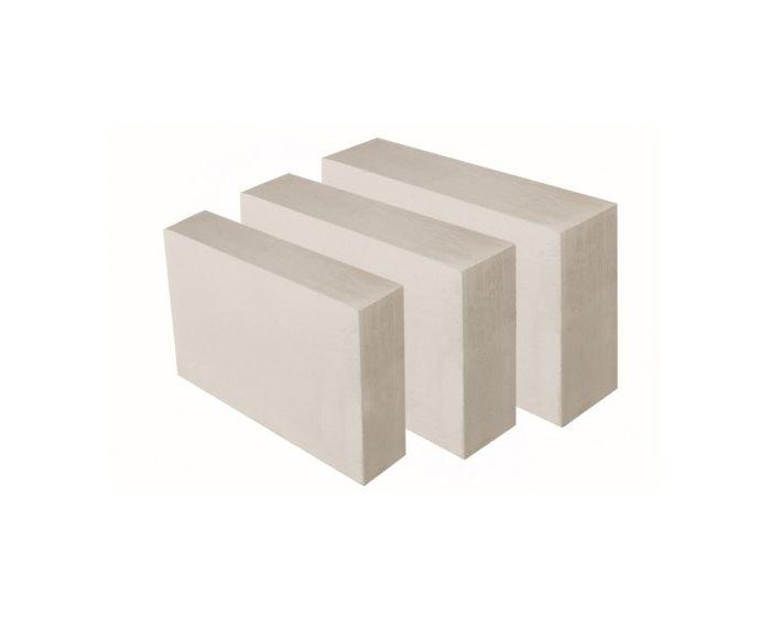 Блок Aeroc Energy 200x200x600 D150