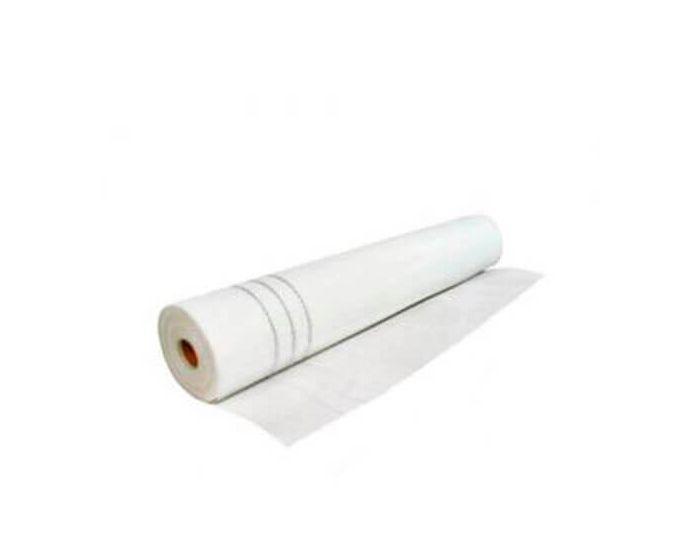 Сітка фасадна (склосітка) Сварог 160 мг / м2, 50м2