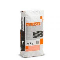 Клей для газобетона AEROC 20 кг