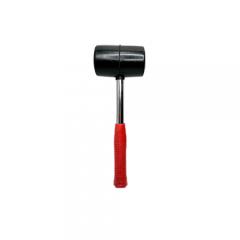 Молоток гумовий (киянка) для газоблоку