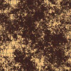 "Тротуарна плитка Золотий Мандарин ""Старе місто"" Генуя 60мм"